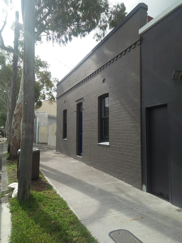 Unit 1 and 2, 99 Moore Street, Leichhardt NSW 2040