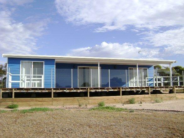 105 Cowley Road, Arno Bay SA 5603