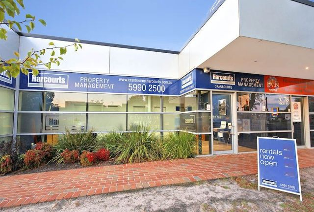 Suite 4/78 High Street, Cranbourne VIC 3977