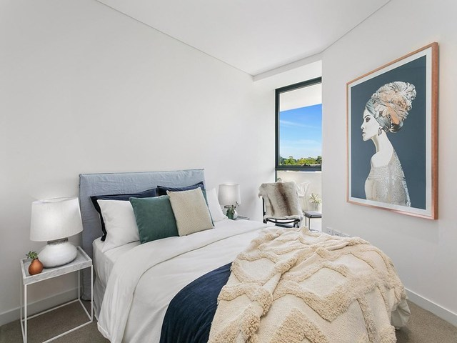 405/148A Albany Street, Point Frederick NSW 2250