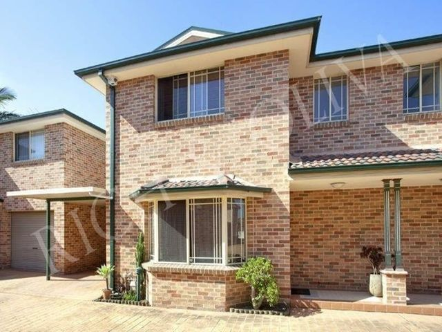 5/424 Georges River Road, NSW 2133