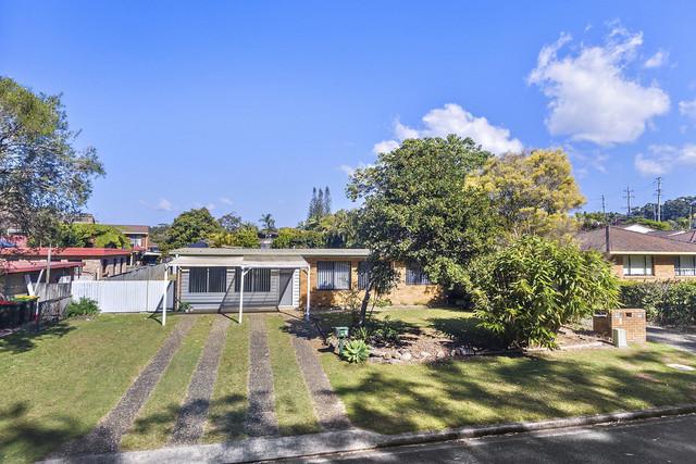 6 Glynn Street, NSW 2450