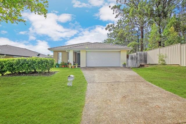 10 Elise Avenue, Coomera QLD 4209