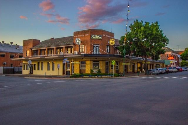100-106 East Street, Narrandera NSW 2700