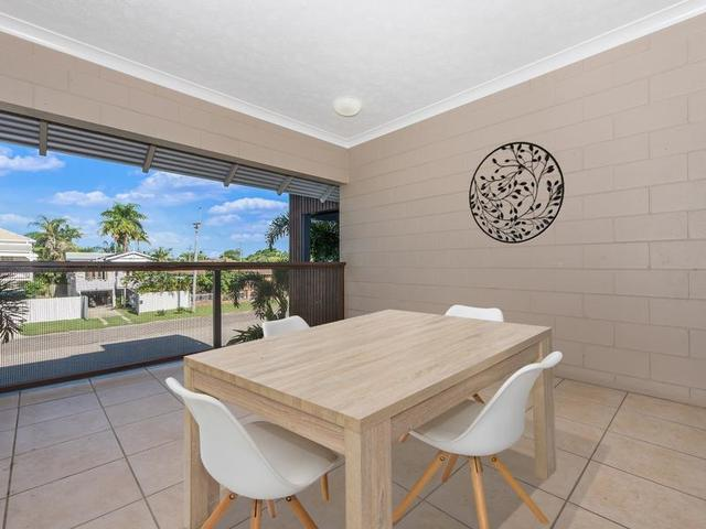16/12-18 Morehead Street, South Townsville QLD 4810