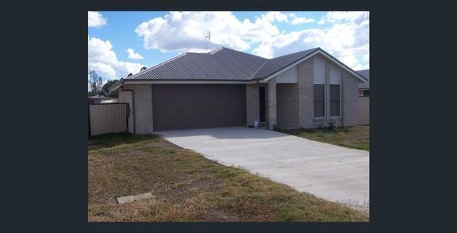20 Henry Court, Tara QLD 4421