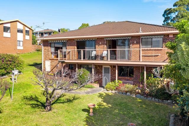 24 Bondi Street, NSW 2537