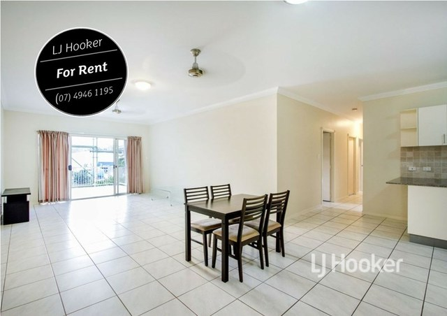 Unit 70/21 Shute Harbour Road, Cannonvale QLD 4802