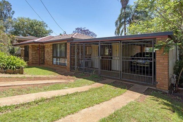 10 Lindemann Court, QLD 4350