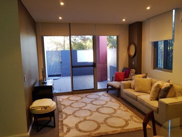 79-91 MacPherson Street, Warriewood NSW 2102