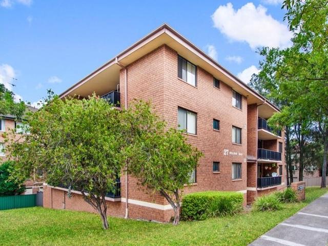 5/27-33 Willison  Road, Carlton NSW 2218