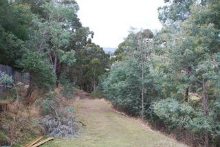 Lot 4/11A Daly Road
