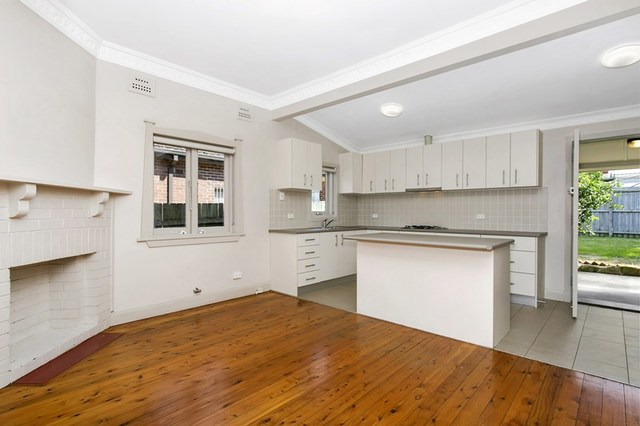 20 Durham Street, Carlton NSW 2218