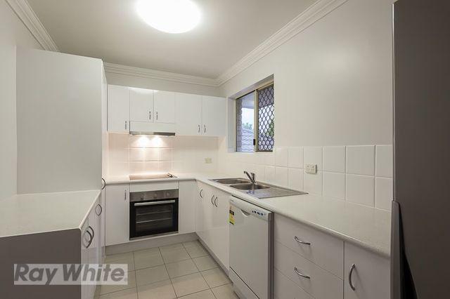 2/41 Rialto Street, QLD 4151