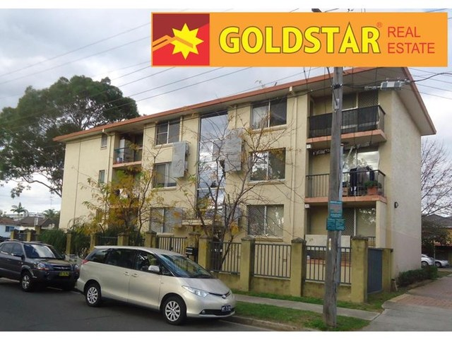16/2-4 Collimore Street, Liverpool NSW 2170