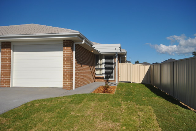 62b Peppermint Drive, NSW 2540