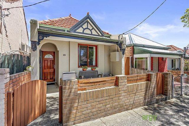 49 Despointes Street, NSW 2204