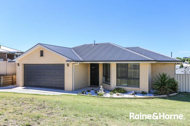 65 Marsden Lane, Kelso NSW 2795