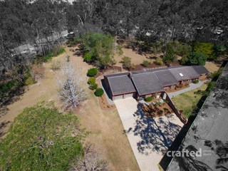 Lot 3 / 592 Johnson Road