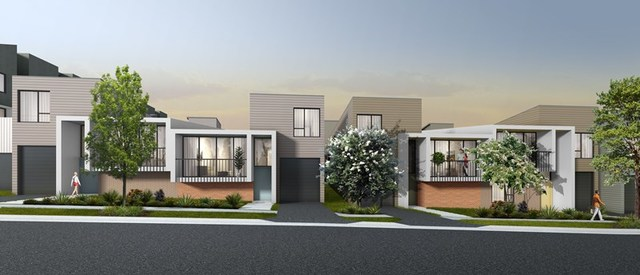 Fettlers Houses, NSW 2290