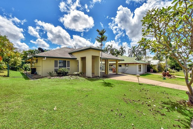 13 Kintore Place, NT 0832