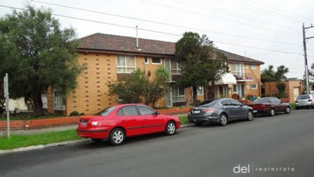 Real Estate for Rent in Springvale, VIC 3171 | Allhomes on noble park, box hill, caroline springs, glen waverley,