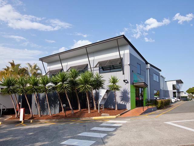 60 Enterprise Place, QLD 4173