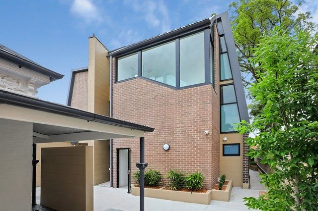 1/81 Marion Street, NSW 2040