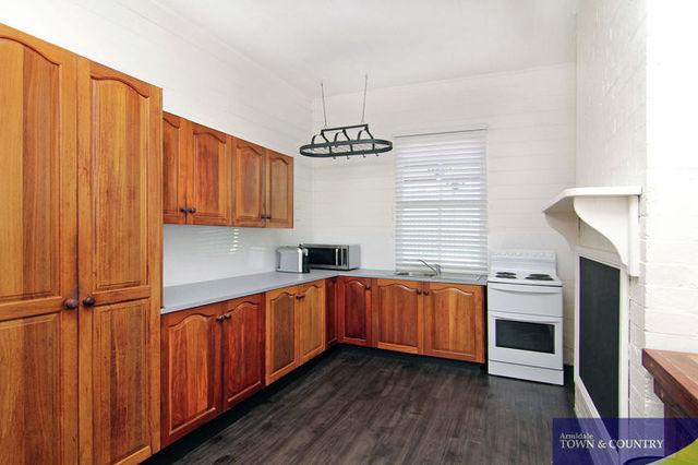 149 Allingham Street, Armidale NSW 2350