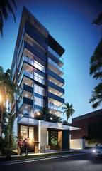 24 Brisbane Road