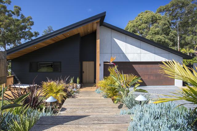 21 Scorpio Grove, NSW 2539