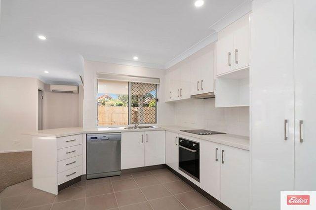 18 Maranda Street, Shailer Park QLD 4128