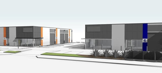 51-55 Douro Street, North Geelong VIC 3215