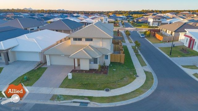 16 Keppell Way, QLD 4505