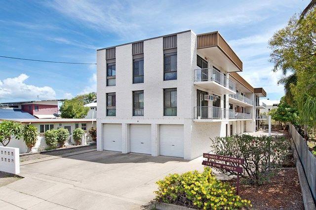 3/143 Eyre Street, North Ward QLD 4810