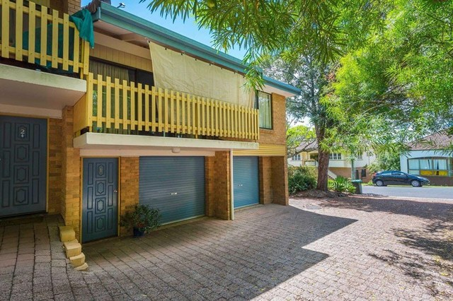 (no street name provided), Girards Hill NSW 2480