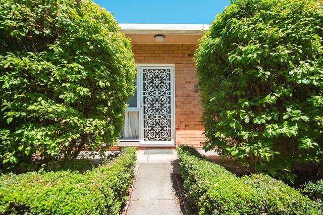 3/142 Childers  Street, North Adelaide SA 5006