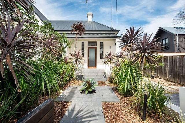 1 Brae Street, Bronte NSW 2024