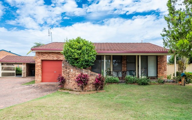 1/3 Eversley Place, NSW 2460
