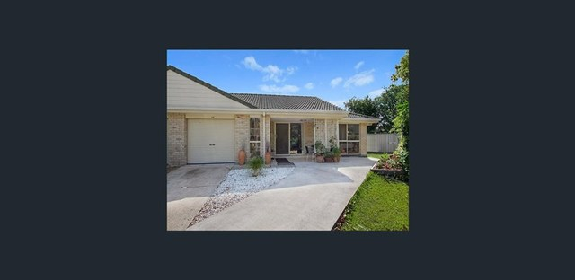 28/27 Fortune Street, Coomera QLD 4209