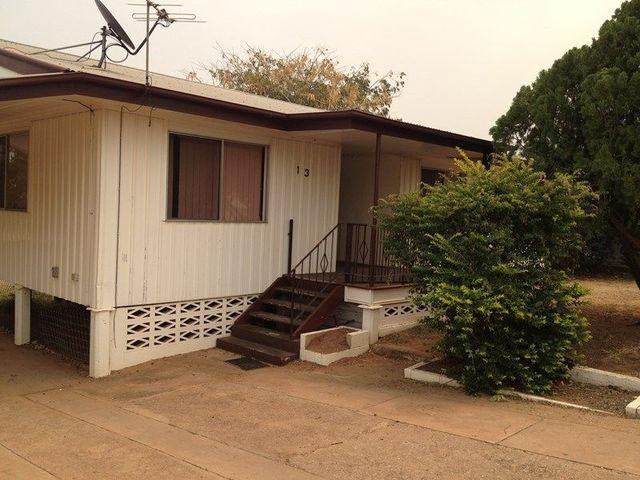 13 Hercules Road, Mount Isa QLD 4825