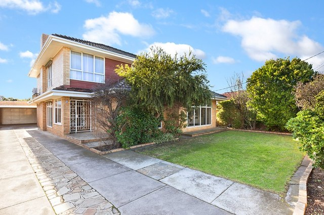 615 South Road, Bentleigh East VIC 3165