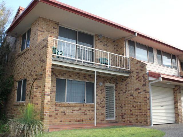 Philip Street, Pottsville NSW 2489
