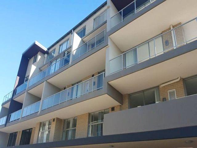 78A/79-87 Beaconsfield Street, NSW 2128