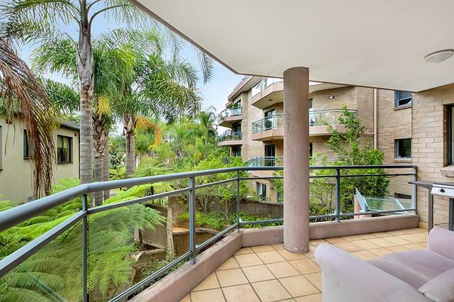 11/156 Old South Head Road, Bellevue Hill NSW 2023
