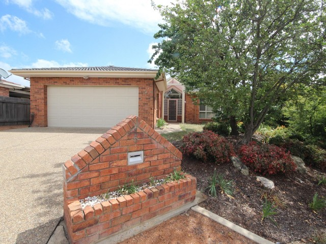 5 Lukey Place, ACT 2913