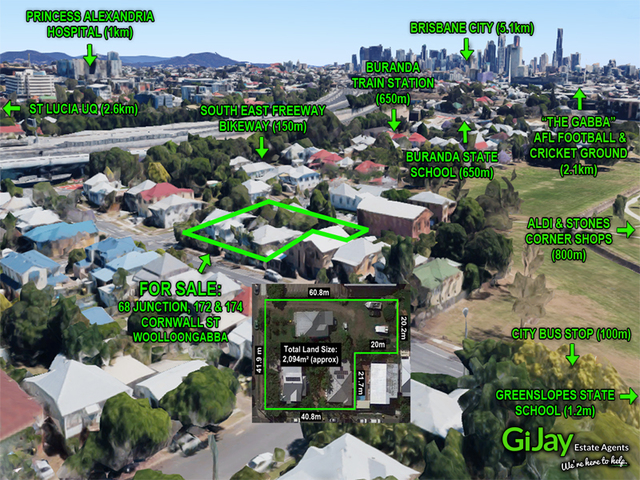 68 Junction St, QLD 4102