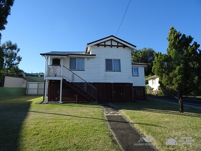 23 Coronation Dr, Boonah QLD 4310