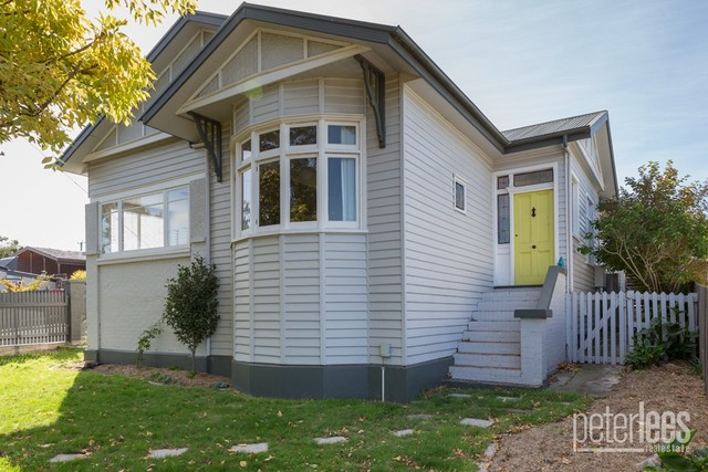 77 Abbott Street, East Launceston TAS 7250