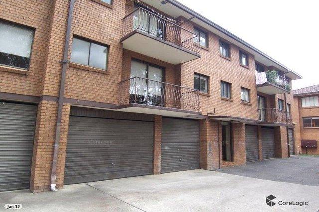 8/40 Luxford Road, Mount Druitt NSW 2770